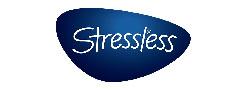 logo stressless mallorca