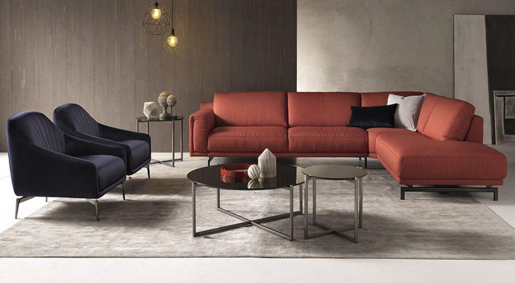 sofa natuzzi mallorca