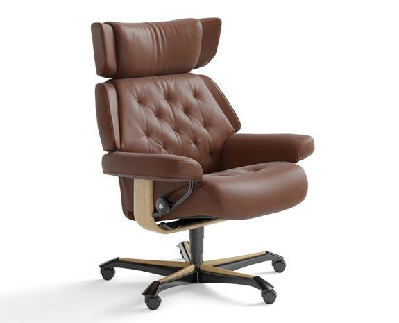 Sillon Stressless Skyline