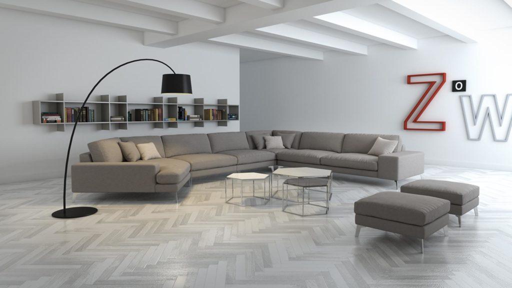 imagen-sofa-zow-moradillo