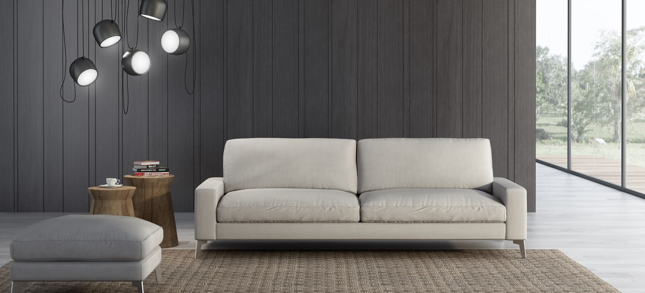 sofa-zow-moradillo