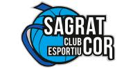 basquet_sagrat_cor_mallorca