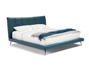 cama-galattico-natuzzi-mallorca