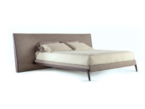 cama-indy-art-nova-mallorca