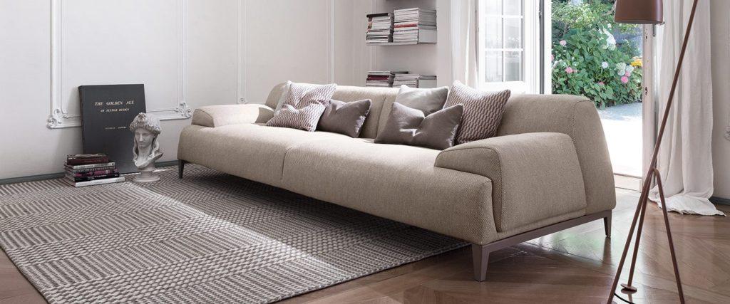 sofa cave bonaldo mallorca