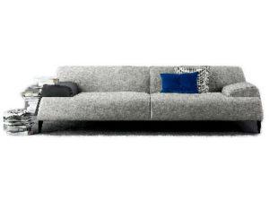 cave-bonaldo-sofa-mallorca