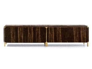 frame-slideboard-bonaldo-palma