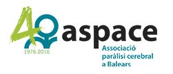 logo-auspace-mallorca