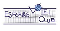 volei_club_esporles