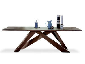 mesa_big_table_bonaldo_mallorca
