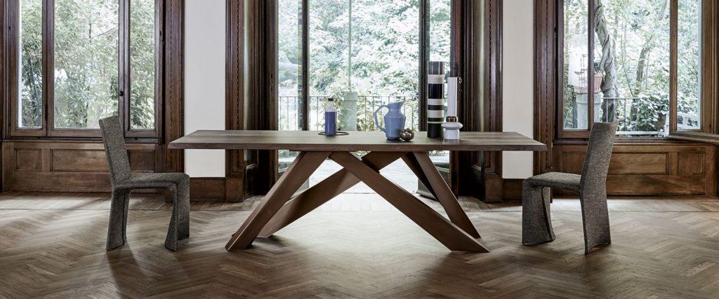 mesa_big_table_bonaldo_mallorca