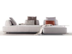 sofa-filiph-mallorca