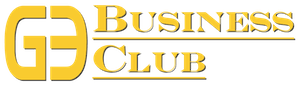 business club mallorca