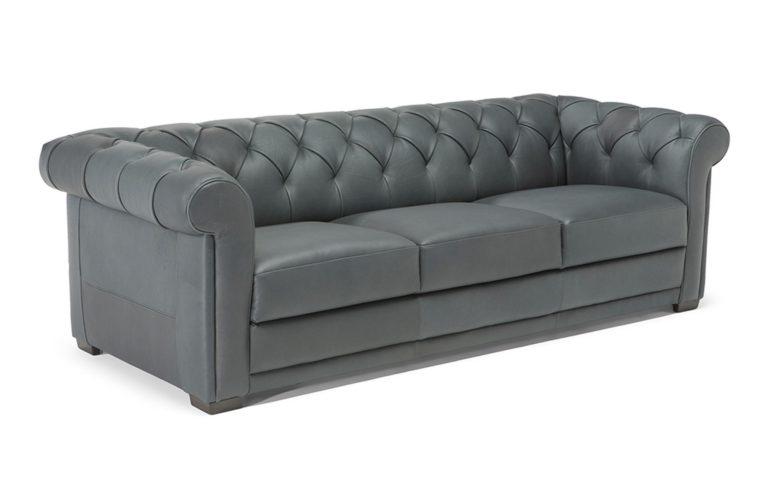 CARISMA sofá de Natuzzi en Mallorca