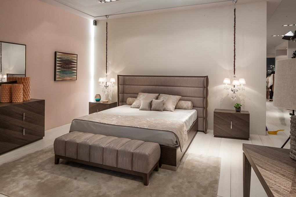 TOPAZE BEDROOM COLLECTION in Maxim Confort Mallorca