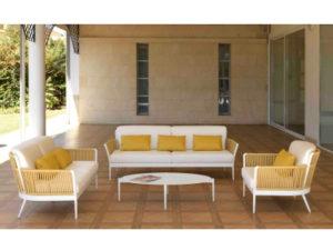arena-arkimueble-terraza-jardin
