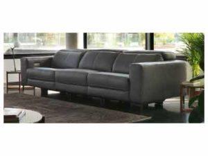 blend-koo-sofa-mallorca