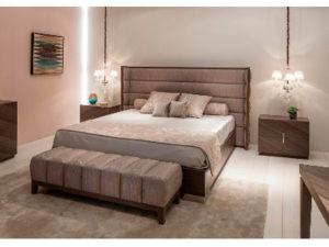 cama-aleal-topaze