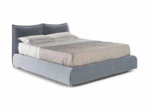 cama-lunare-natuzzi-mallorca