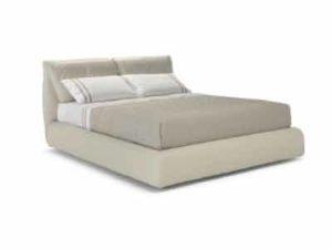 cama-orbitale-natuzzi-mallorca