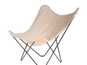 canvas-mariposa-silla-mallorca