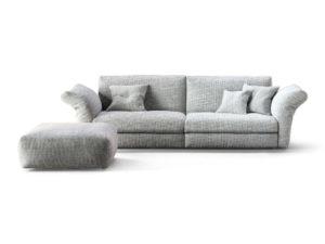 cortina-bonaldo-sofa-mallorca