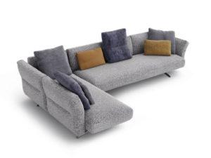 cosy-art-nova-sofa-mallorca