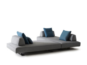 filiph-air-sofa-mallorca