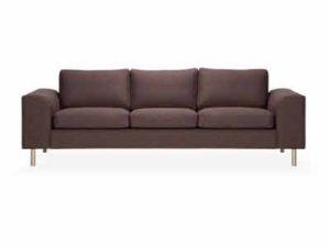 frisco-theca-sofa-mallorca