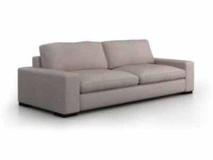 izu-moradillo-sofa-mallorca