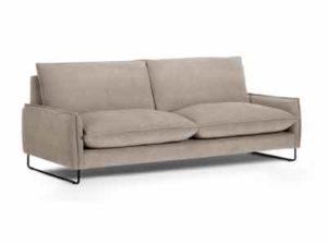 kembo-moradillo-sofa-mallorca