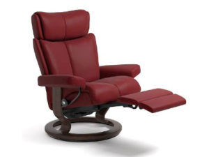 magic-sillon-stressless