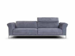 moma-nicoletti-sofa-mallorca
