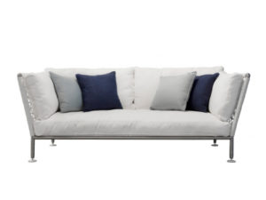 nest-sofa-coro-terraza-mallorca
