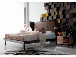 Bed-Absolute-la-ebanisteria