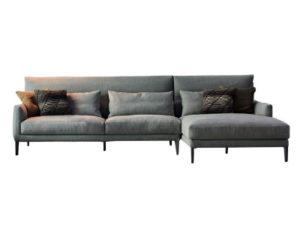 paraiso-bonaldo-sofa-mallorca