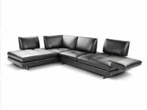 serena-sofa-italiano-mallorca