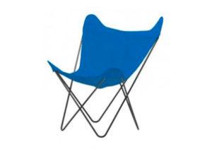 silla-sunshine-azul-cuero-design-mallorca