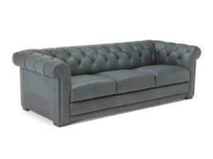 sofa-natuzzi-carisma-mallorca