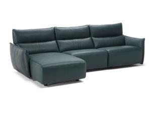 stupore-natuzzi-sofa