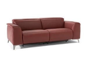 sofa-butaca-natuzzi-trionfo