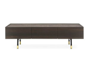 horizon-aparador-tv-calligaris