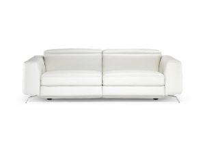 sofa-pensiero-natuzzi