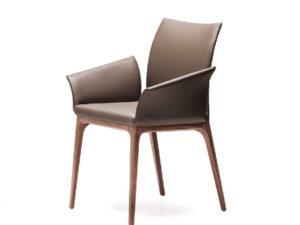 silla-estilo-arcadia-cattelan