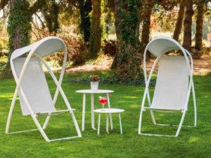 silla-terraza-halo