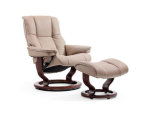 sillon-stressless-mayfair