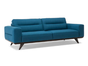 sofa-adrenalina-natuzzi-mallorca