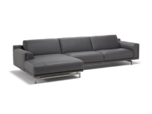 sofa-natuzzi-entusiasmo