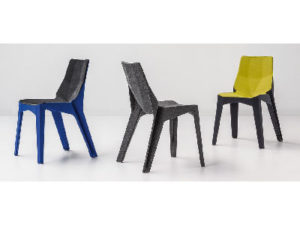 chair-bonaldo-polyxo