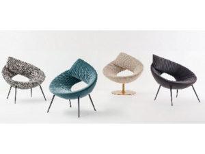 chair-lock-bonaldo-mallorca
